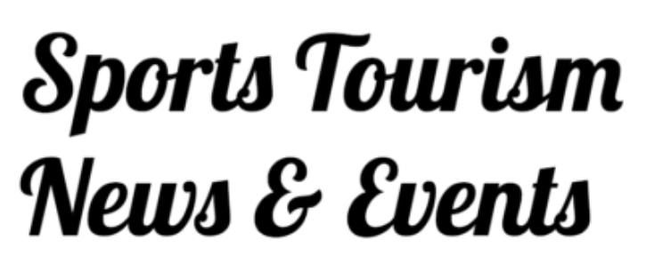 2019-2020 sports tourism and travel trade events and conferences