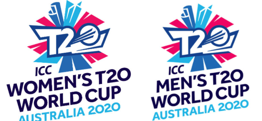 Who Is Eliminated From The World Cup 2020.Uk Travel Agents Appointed For Icc T20 World Cup 2020 In